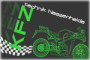 KFZ technik Nassenheide - News - Service für Motorräder , Roller, Quad